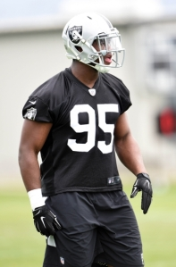 nfl-oakland-raiders-rookie-minicamp-1