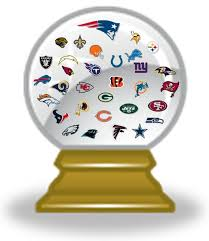 nflpredictions