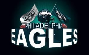 philadelphia_eagles_3d_max_by_mclaren1141