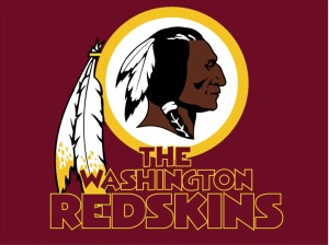 redskins-logo_0