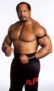 ron_simmons