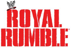 royal-rumble-2013-logo1