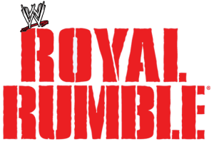 royal-rumble-2013-logo1