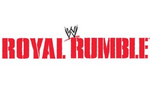 royal-rumble-predictions_2014