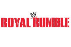 royal-rumble-predictions_2014