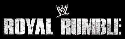 royal-rumble-results