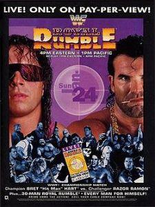 royal_rumble_1993