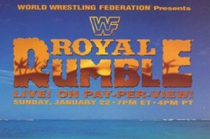royal_rumble_1995_poster-0_standard_730-0-0