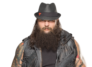 superstar-category_superstar_562x408_braywyatt