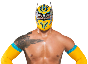 superstar-category_superstar_562x408_sincara