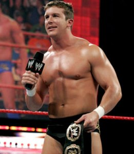 ted_dibiase_jr