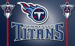 tennessee-titans9