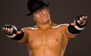 the-miz-wwesuperb-blogspot-com-7-956109