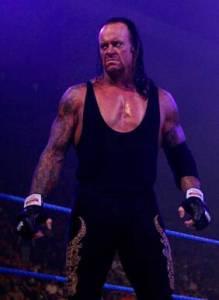 the-undertaker01