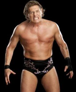 william-regal-wwe-superstar-1