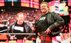 wwe-roddy-piper-says-brock-lesnar-isnt-scary-since-hes-fought-andre-the-giant-50-times-video