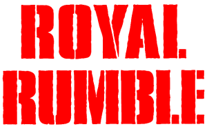 wwe-royal-rumble-logo-wallpaper