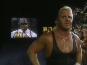 wwe-wwf_king-of-the-ring-1993_mr-hughes_vs_mr-perfect