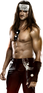 wwe_2k14__drew_mcintyre__render_cutout_by_thexrealxbanks-d6nvx1t