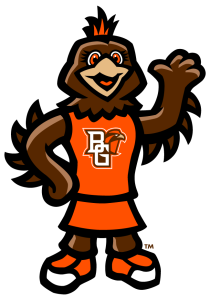 1260_bowling_green_falcons-mascot-2006