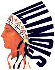 175px-illinois_fighting_illini_primary_logo_1947_-_1956