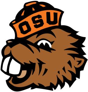 2fadc789b49423a8e16c015124d1a92a_osu-beaver-logo-clipart-oregon-state-beavers-clipart_610-634