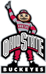 3860_ohio_state_buckeyes-mascot-2003