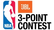 Image result for jbl three-point contest