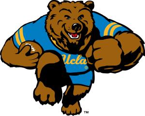4904_ucla_bruins-mascot-2004