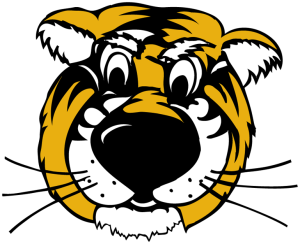 7643_missouri_tigers-mascot-1986