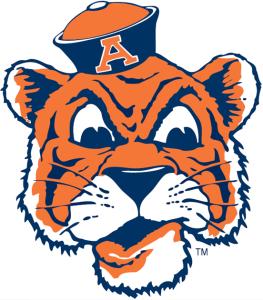 8809_auburn_tigers-primary-1957