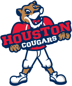9062_houston_cougars-misc-2012