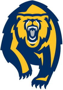 9268_california_golden_bears-alternate-2013