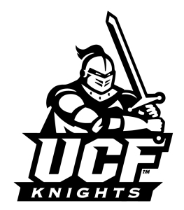 central-florida-ucf-knights-stencil