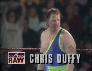 chrisduffy