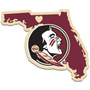 decal-florida-state-300x300