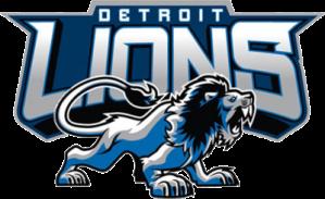 f1feba58b6f4fa94f10cc585fe4819c0_detroit-lions-logo-new-psd-detroit-lions-logo-clip-art_400-245