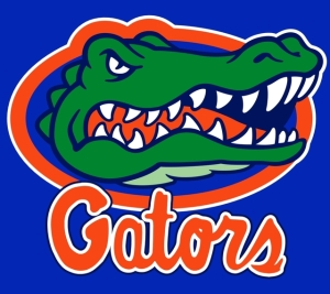 floridagators-football
