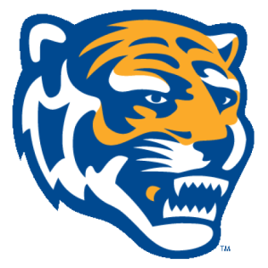 logo_-university-of-memphis-tigers-tiger-head
