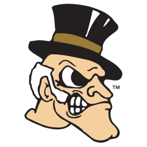 logo_-wake-forest-university-demon-deacons-deacon-head