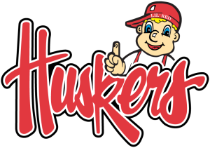 nebraska-cornhuskers-wordmark-logo-2004-huskers-wordmark-featuring-hl7be0-clipart
