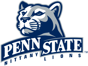 penn-state-lions-live-stream