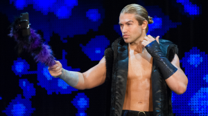 tyler_breeze_bio