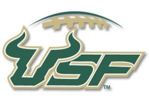 usf-logo2