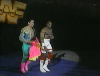wwe_wwf_this-tuesday-in-texas-1991_el-matador-tito-santana_virgil