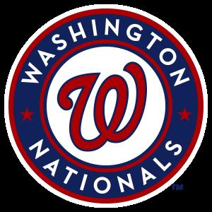 1200px-washington_nationals_logo-svg