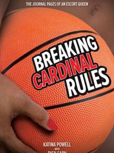 cardinalrules
