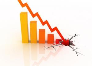 istock_04_14_14_stock_drop_decline_crash_market
