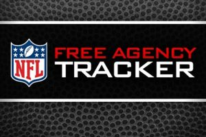 nfl-free-agency-tracker-0-0
