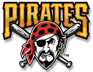 pittsburghpirates